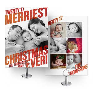 MerriestEver-1-Christmas-Card-Photoshop-Template_da193917-3c41-42dd-b81d-42ab8fc314f4_2000x
