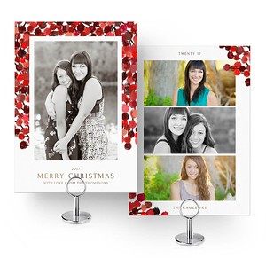 Scarlet-1-Christmas-Card-Photoshop-Template_2000x