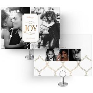 ClasicChristmas-1-Christmas-Card-Photoshop-Template_9340a2d7-4347-4c5c-8516-0a25c2d1a01d_2000x