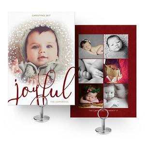 JoyfulScript-1-Christmas-Card-Photoshop-Template_2000x