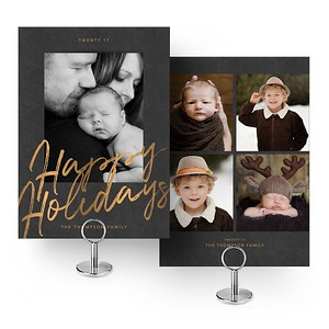 ClassyCopper-1-Christmas-Card-Photoshop-Template_0daa0549-e3be-47ab-80c8-9c3cf0ccecb0_2000x