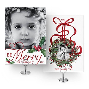 WreathLove-1-Christmas-Card-Photoshop-Template_2000x