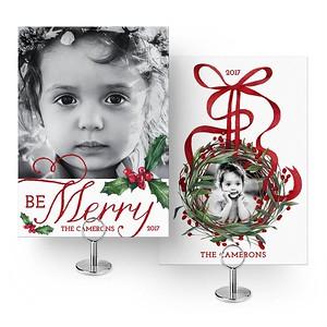 WreathLove-1-Christmas-Card-Photoshop-Template_2000x