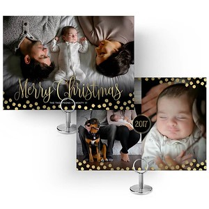 ChristmasDots-1-Christmas-Card-Photoshop-Template_2000x