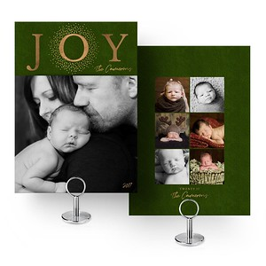 ConfettiJoy-1-Christmas-Card-Photoshop-Template_5e2ea588-b570-4d4d-b00c-ed38aaac6f93_2000x