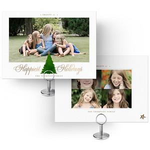 HappiestHolidays-1-Christmas-Card-Photoshop-Template_0888f111-dba2-4399-a493-abb80ac0110b_2000x