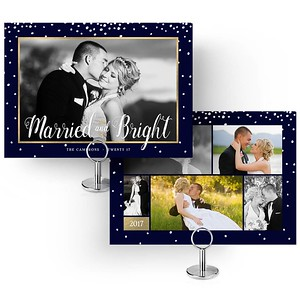 MarriedBright-1-Christmas-Card-Photoshop-Template_2000x