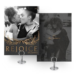 Rejoice-1-Christmas-Card-Photoshop-Template_6d53b7a0-bf36-4ef1-9c72-cf1ea5bcc23b_2000x