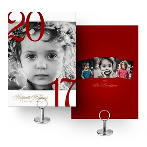 FormalChristmas-1-Christmas-Card-Photoshop-Template_929767c2-3fc7-4b80-af18-5933c8688949_2000x