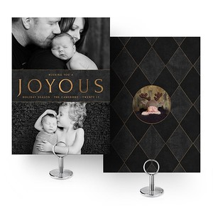 JoyousFamily-1-Christmas-Card-Photoshop-Template_76fdcac9-5c05-4b97-b676-c9034c9f1a6a_2000x