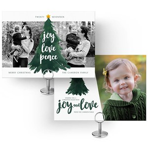 TreeJoy-1-Christmas-Card-Photoshop-Template_2000x