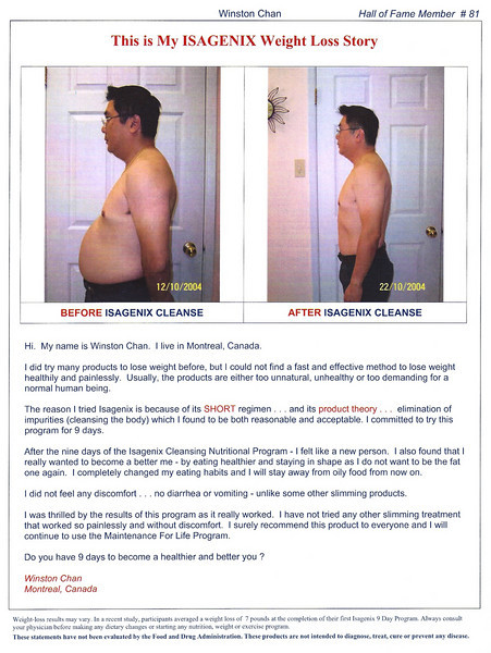 """Click onto image and select IMAGE size X3 for Larger Full Screen View of Page.  For More information or to join our Team go to these links:  <a href=""""http://Jim.Wilson.isagenix.com/us/en/home"""">http://Jim.Wilson.isagenix.com/us/en/home</a>.  <a href=""""http://Jim.Wilson.isagenix.com/us/en/signup.dhtml"""">http://Jim.Wilson.isagenix.com/us/en/signup.dhtml</a> ."""