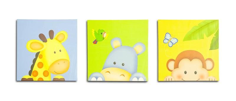 Animal-Wall Art-03
