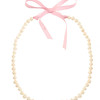PEARL-NACKLACE-Pink copy
