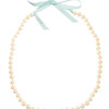 PEARL-NACKLACE-blue copy