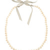 PEARL-NACKLACE-gray copy