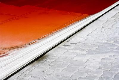 Red Salt