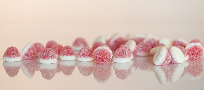 sweetsroom 2