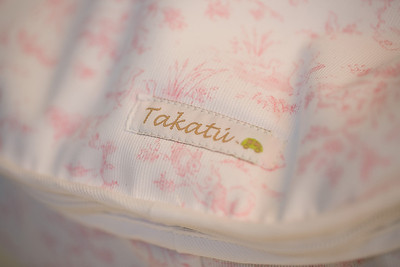 Takatu