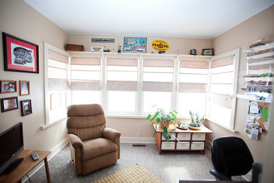 sunroom 4