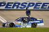 NASCAR - July 23 - Nationwide - Federated Auto Parts 300