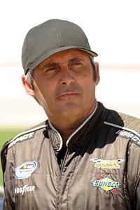 NASCAR 2010 - September 4 - Nationwide Qualifying