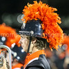 New Hanover High hosts South Brunswick High at Legion Stadium in Wilmington, N.C. Friday,November 4, 2016. Alan Morris / Star News