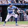 MLB 2019: Yankees vs Royals May 25
