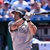 MLB 2019: Yankees vs Royals May 26