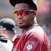 MLB: JUL 14 Diamondbacks at Cardinals