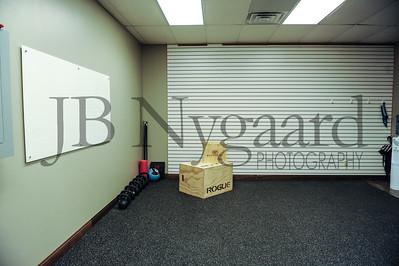 11-11-16 Ellerbrock Chiropractic office-24
