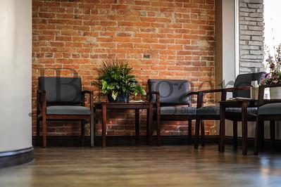 11-11-16 Ellerbrock Chiropractic office-13