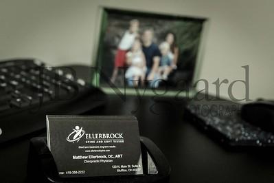11-11-16 Ellerbrock Chiropractic office-117
