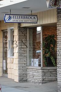 11-11-16 Ellerbrock Chiropractic office-2