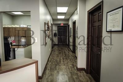 11-11-16 Ellerbrock Chiropractic office-71
