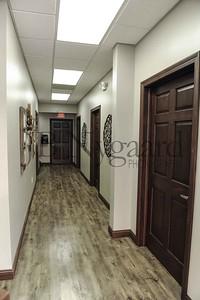 11-11-16 Ellerbrock Chiropractic office-70