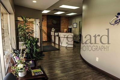 11-11-16 Ellerbrock Chiropractic office-104