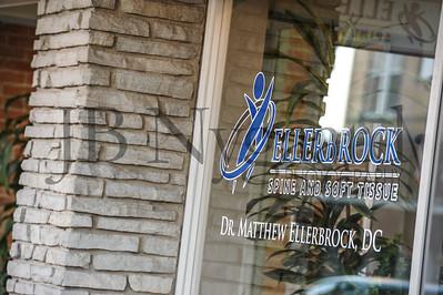 11-11-16 Ellerbrock Chiropractic office-3