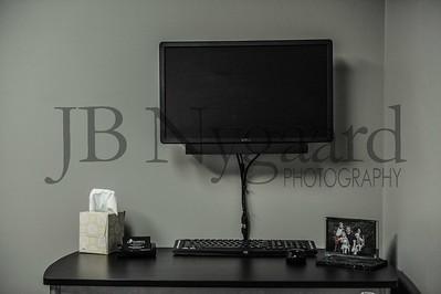 11-11-16 Ellerbrock Chiropractic office-39