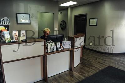 11-11-16 Ellerbrock Chiropractic office-80