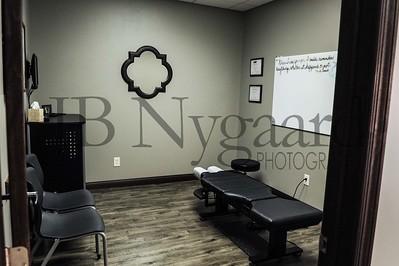 11-11-16 Ellerbrock Chiropractic office-68