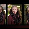 Jessica Collage III copy