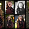 Jessica Collage IIa copy