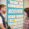0128_Moovweb Portraits