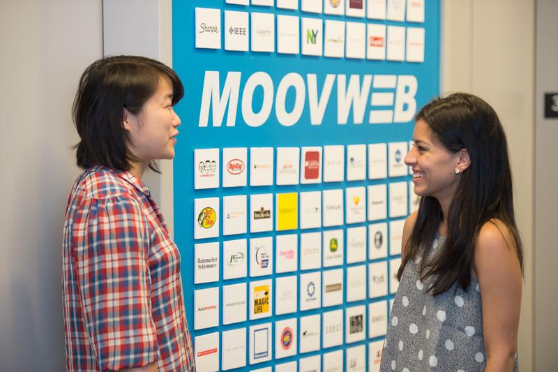 0132_Moovweb Portraits