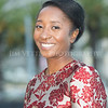 0081_Nydia Daley Headshots