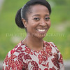 0075_Nydia Daley Headshots