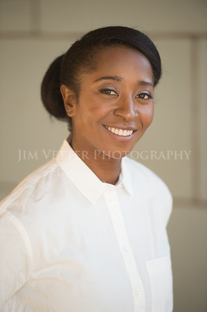 0029_Nydia Daley Headshots