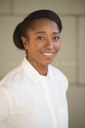 0028_Nydia Daley Headshots