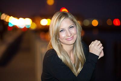 AmandaCey-20120124-9528